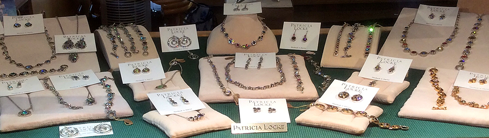 jewelry store - Outer Banks | Corolla | Duck